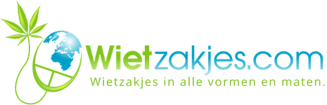 Wietzakjes.com